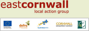 East Cornwall Local Action Group